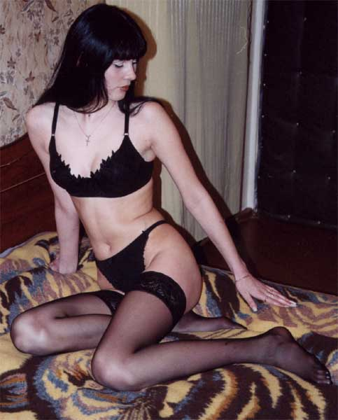 Город агрыз проститутки