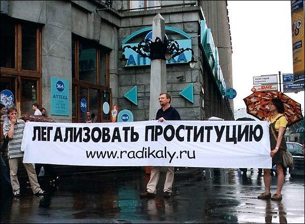 russkaya-mamochka-drochit-parnyu